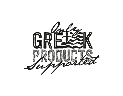 Greek_products