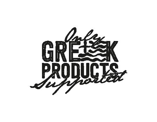 Greek_products