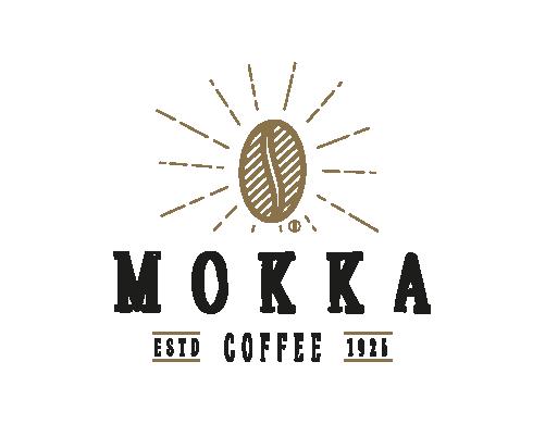 Mokka_Coffee